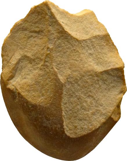 bifaz