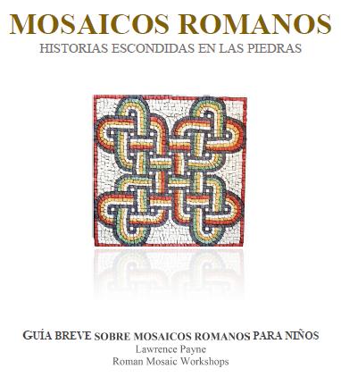 Guía de mosaicos